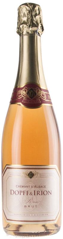 sparkling rose wine reviews