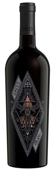 saved-red-blend-2013