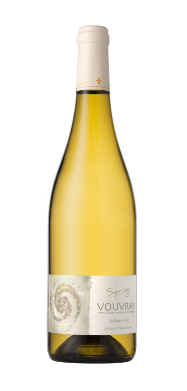 south african chenin blanc-wine-reviews-Domaine-Vincent-Careme-Spring-2015