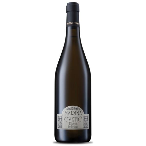 trebbiano-d-abruzzo-riserva-doc-2014-marina-cvetic-wine-review