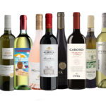 What to Drink Now: Thirteen Wines For Summer Sipping
