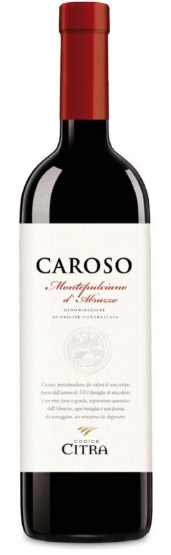 wine-review-caroso-montepulciano-dabruzzo-riserva