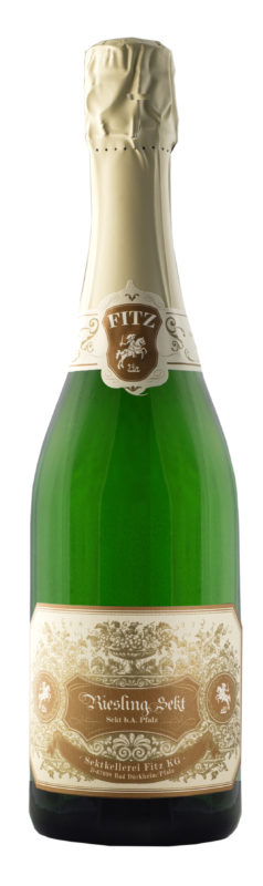 Fitz_Riesling_Sekt_wine-review