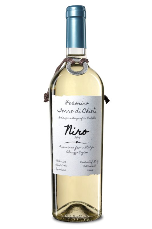 NIRO-Pecorino-wine-review