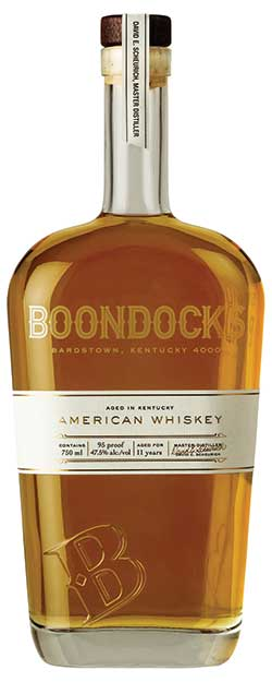 boondocks-american-whiskey-11-year-review