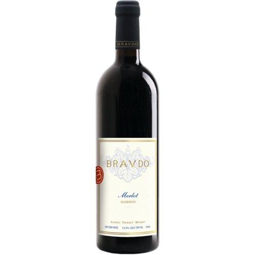 bravdo-merlot-2013-wine-review-kosher
