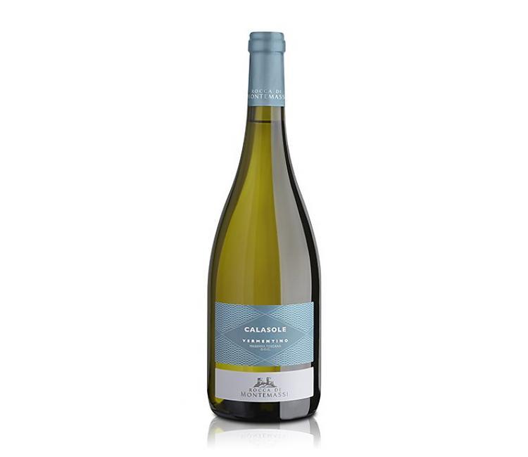 calasole-vermentino-maremma-wine-review