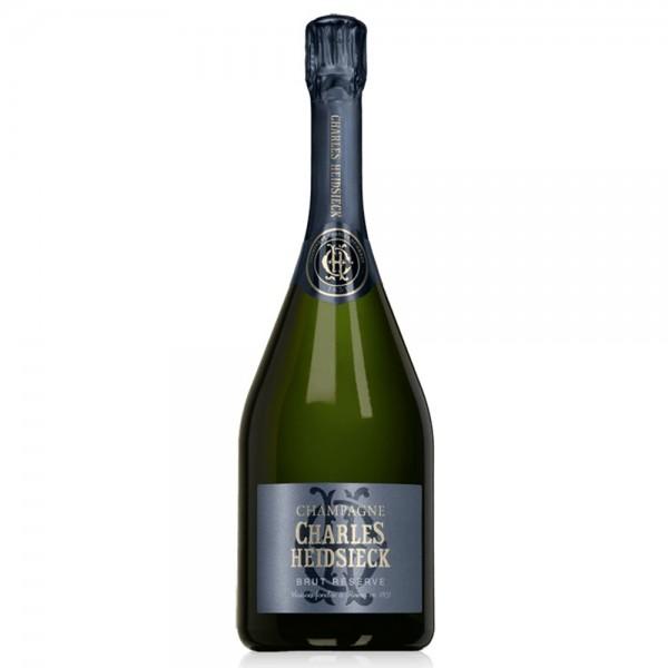 charles_heidsieck_brut_reserve wine review