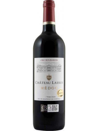 chateau_lassus_medoc-wine-review