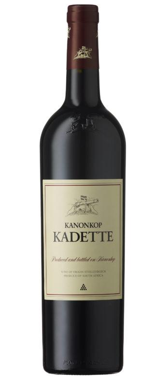 kanonkop_kadette-wine-review